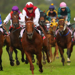 racing-trebles