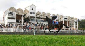 nottingham-racecourse