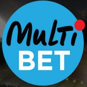 How to Build a Multiple Bet