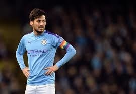 Where next for David Silva?
